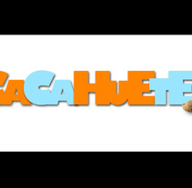 Cacahuete - Shortfilm 2011. A Music, Audio, Photograph, Film, Video, and TV project by Germain Ramón         - 14.10.2012
