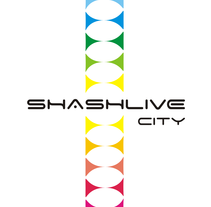Shashlive city. A Design project by Tzvetelina Spaasova         - 16.10.2012