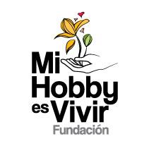 Mi Hobby es Vivir. Un proyecto de Diseño de Karen González Vargas         - 29.10.2012