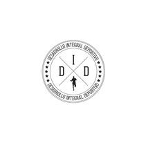 DID. A Design project by Marta Mauri Farnós         - 06.11.2012
