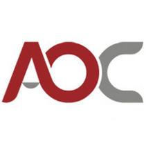 AOC Abogados. Um projeto de Fotografia de Víctor Casanovas - 12-11-2012