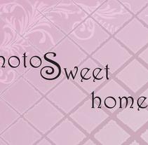 Fotos interior de pisos. Un proyecto de Fotografía de Merce Bergada         - 17.11.2012