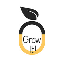 Grow it!. A Design project by Maite  Artajo - 30-12-2012
