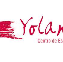 Yolanda. A Design project by Néstor Gómez - 29-01-2013