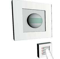 Diseño Automatización para el hogar. A Design, and 3D project by Gala Curros - 21-02-2013