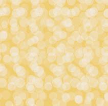 invitaciones de boda. Un proyecto de Diseño de Andrea Goiez         - 01.04.2013