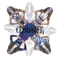 CROISSIER. Un proyecto de Diseño, Ilustración, Publicidad, Fotografía, Cine, vídeo y televisión de Brian Ventura Hernández         - 30.04.2013