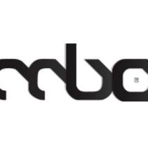 MBO Publicidad. A Software Development project by Escael Marrero Avila - May 16 2013 12:00 AM