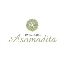 Asomadita Casa Rural. A Design, Advertising, Software Development, Photograph, and UI / UX project by Ateigh Design Creación & Diseño Web         - 22.05.2013