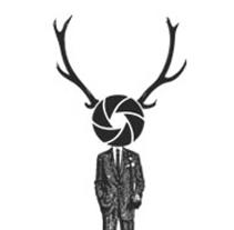 Branding y web para fotógrafo José Luis de Lara. Un proyecto de Diseño e Ilustración de Se ha ido ya mamá  - Martes, 11 de junio de 2013 12:07:51 +0200