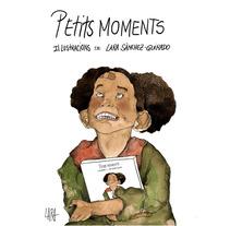 Libro ilustrado. . A  project by Lara Sànchez Guirado         - 12.06.2013