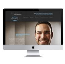 Diseño Web. Un proyecto de Diseño, UI / UX y Publicidad de Noa Primo Rodríguez - Jueves, 20 de junio de 2013 00:00:00 +0200