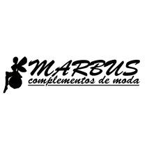 Marbus | Complementos de moda. Un proyecto de Diseño, Ilustración, Publicidad, Desarrollo de software, Fotografía e Informática de David Vallejo Perez         - 21.06.2013
