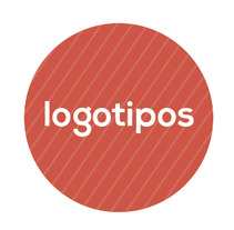 Logotipos. A Design project by Natalia de Frutos Ramos         - 26.07.2013