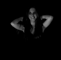 Teresa. A Photograph project by Lucía Palanca Aranzadi         - 22.07.2013