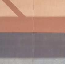 primm. A Photograph project by eduardo david alonso madrid - Aug 01 2013 06:42 PM