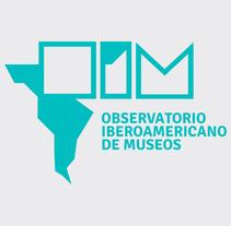 OIM identidad y aplicaciones. A Design project by Juan Paz         - 01.08.2013