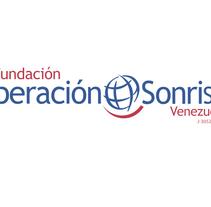 Operacion Sonrisa 20 años/ BESAR. A  project by Juan Pablo Rabascall Cortizzos         - 21.08.2013
