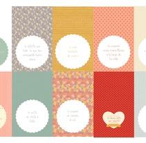 Regalo de Lilit. Un proyecto de Packaging de Adriana Castillo García         - 22.12.2011