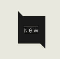 NOW. Motion graphics. A Motion Graphics project by Paula M. Montoto         - 13.09.2013