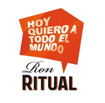 Campaña Lanzamiento Ritual. Un proyecto de Diseño, Ilustración y Publicidad de ememinúscula Mercedes Díaz Villarías - 16-09-2013