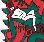 Ilustracion. Um projeto de Design e Ilustração de Nazario Abánades Astudillo - 01-10-2013