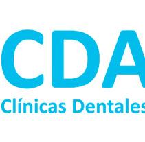 CDA. Clínicas Dentales Asociadas. Un proyecto de Diseño y Desarrollo de software de Enrique  Pereira Vázquez - Miércoles, 09 de octubre de 2013 19:25:06 +0200