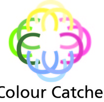 Colour Catcher App. A Design, and Advertising project by Jorge Garcia Redondo         - 22.10.2013
