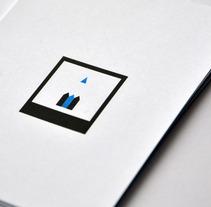 Illustrafoto. A Design&Illustration project by David A. Rittel Tobía (Sechzehn)         - 24.10.2013