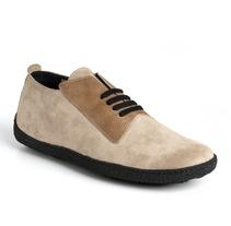 Snipe Shoes. Un proyecto de Diseño y Diseño de calzado de nueve  - 29-10-2013