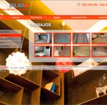Micro-cemento. Un proyecto de Desarrollo de software de Jose Lorenzo Espeso         - 31.10.2013