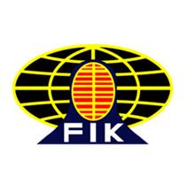 PROMO FEDERACION INTERNACIONAL DE KENDO -FIK 2012. Um projeto de Publicidade e Cinema, Vídeo e TV de Jose Joaquin Marcos         - 01.11.2013