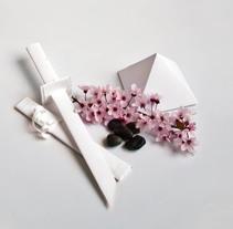 Aikido Madrid Sur y Norte // Cartel. Un proyecto de Diseño de Tony Raya  - Jueves, 23 de enero de 2014 00:00:00 +0100
