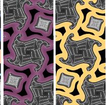 Diseño Helado. Um projeto de Design, Ilustração, Publicidade, Fotografia e UI / UX de Esteban Muñoz Diezma         - 11.11.2013
