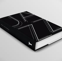 Historia del Jazz. Un proyecto de Diseño de Marta Sisón Barrero - 19-06-2012