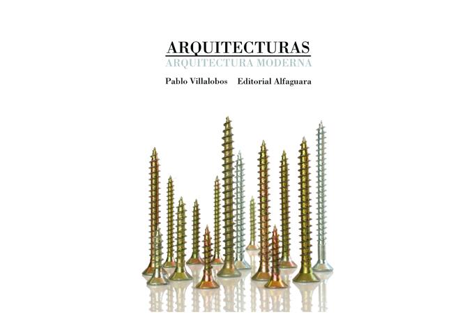 portadas para libros de arquitectura arquitecture books