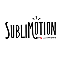 Sublimotion Ibiza. A Motion Graphics, Film, Video, TV, 3D, Animation, Events, Graphic Design, Post-Production, Set Design, Video, and VFX project by Carlos Casabella Sánchez - 23-11-2016