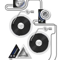 55DSL. A Design&Illustration project by Pablo Abad - Nov 26 2013 12:00 AM