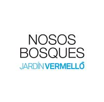 Nosos Bosques. Un proyecto de Diseño, Publicidad, Fotografía y 3D de Julio Ruiz         - 02.12.2013