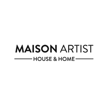 Maison Artist. A Design project by Iñigo Castro  - 10-12-2013