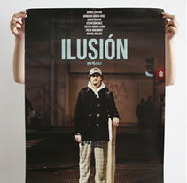 Ilusión. A Design project by Normal Estudio  - Dec 11 2013 12:00 AM