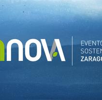 BRANDS. Un proyecto de Diseño de ALEJANDRO  CALVO TOMAS - 14-12-2013