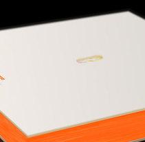 Hawaianas World Brand Book. Un proyecto de Diseño de Lorenzo Bennassar - Domingo, 23 de diciembre de 2012 00:00:00 +0100