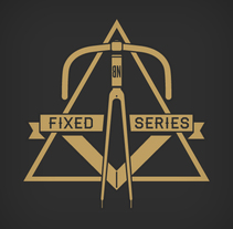 Fixed Series. A Design, Illustration, Software Development, and UI / UX project by Bnomio ™ - Jun 03 2013 12:00 AM