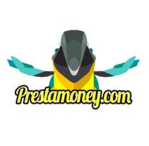 presta money. A Design project by prestamoney - 25-12-2013