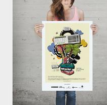 Racons: més enllà d'un viatge. Un proyecto de Diseño, Ilustración y Publicidad de Gloria  Joven  - Domingo, 01 de enero de 2012 00:00:00 +0100