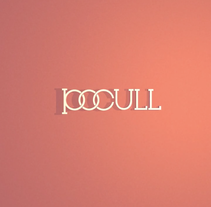 Pocull Reel. A Design, Illustration, and Motion Graphics project by David Pocull - Jan 13 2014 12:00 AM