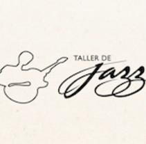 Dale Vida a la Música. A Design project by Juan Pablo Rabascall Cortizzos         - 04.12.2013