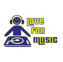 "Imagen corporativa ""love for music"" thumbnail"