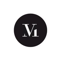 Bodegas Viñamonte. Un proyecto de Diseño de Dailos Pérez González - Martes, 21 de enero de 2014 00:00:00 +0100